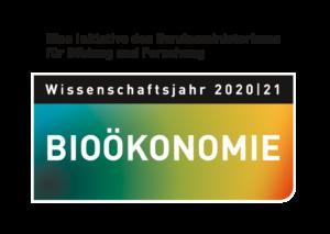 Bioökonomie 2020/21